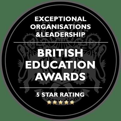 British Education Awards